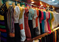 mandalay-directory-shopping